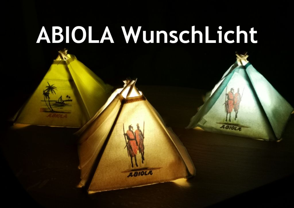 ABIOLA-LichtPortal 098